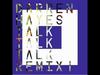 Darren Hayes - Talk Talk Talk 7th Heaven Mix