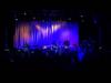 Little Feat - Train - Aarhus, Denmark - 02.13.2013 - Mellow Down Easy