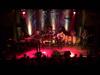 Little Feat - Gruenspan - Hamburg, Germany - 02.12.2013 - Church Falling Down