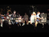 Little Feat - Jamaica 2012 - Ain't Nobody For Me - 01.20.2012