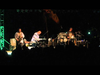 Little Feat - 2011 Negril, Jamaica - Dixie Chicken jam session