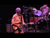 Little Feat - In A Town Like This - 12.31.2010