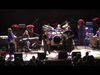 Little Feat - Auld Lang Syne - 12.31.08