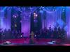 Jenni Rivera - Porque Me Gusta A Morir (En Vivo Desde El Teatro De La Ci...