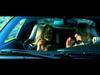 Akcent feat Ruxandra Bar - Feelings On Fire