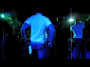 Akcent - that's my name LIVE (club Breeze,Limassol,Cyprus)