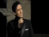 Il Divo - All By Myself Live