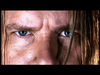 FEAR FACTORY - FEAR CAMPAIGN |
