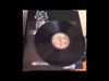 DJ Premier - N.Y.S.O.M. #20