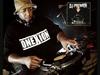 DJ Premier - B-Line