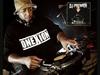 DJ Premier - Mysterious