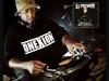 DJ Premier - Blow horn join