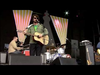 Super Furry Animals - Show Your Hand (Glastonbury 2007)