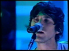 Super Furry Animals - Fire In My Heart (Top Of The Pops)