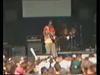 Super Furry Animals - Fix Idris (V96)