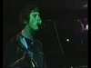 Super Furry Animals - Something For The Weekend (Live 06.06.96)