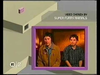 Super Furry Animals - MTV2 Video Choices (Links)