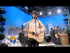 Super Furry Animals - Show Your Hand (GMTV)