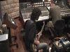 Eskimo Joe - Bass Tracking for new album Inshalla