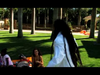 Ziggy Marley - Family Time | Family Time
