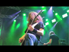 SOILWORK - on-stage footage from Roskilde Festival 2011