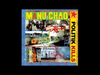 Manu Chao - Politik Kills - David B. Remix