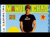 Manu Chao - Besoin de la Lune