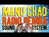 Manu Chao - Minha Galera (Live)