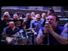 AGNOSTIC FRONT - Riot Riot Upstart
