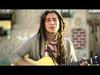 Jason Castro - Only A Mountain