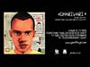 Gaël Faye - Charivari (audio only)