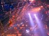 AC/DC - Hard As A Rock (Ballbreaker promo clip)
