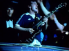 AC/DC - Fling Thing/Rocker (Filmed April 30, 1978)
