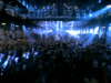 AC/DC - Are You Ready (Razors Edge Promo Clip, Filmed Mar. 18, 1991)
