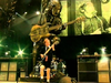 AC/DC - Hard As A Rock (Stade De France, Paris, June 2001)