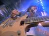 AC/DC - Heatseeker (Blow Up Your Video Promo Clip, Filmed Dec. 1987)