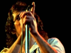 AC/DC - Riff Raff (Filmed April 30, 1978)