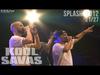 Kool Savas - Splash! - 2012 #21/27: Futurama (feat. Curse (OfficialLive-Video 2012)
