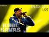Kool Savas - Splash! 2012 #1/27: Splash Intro / Und dann kam Essah (OfficialLive-Video 2012)