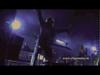 STEREO MCS - EMPEROR'S NIGHTINGALE - VIDI MIX