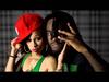 Kirko Bangz - What Yo Name Iz? (Remix) (feat. Big Sean, Wale and Bun B)