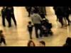 Terra degli uomini - Jovanotti (street video n°2)