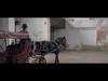 Tensione Evolutiva - Video Ufficiale - Lorenzo Jovanotti Cherubini