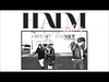 HAIM - Falling (Duke Dumont Remix)