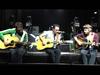 Dropkick Murphys - The Boys Are Back (Guitar Lesson)