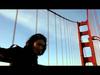 AZIATIX - Nothing Compares To You - FULL MV