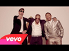 Robin Thicke - Blurred Lines (feat. T.I., Pharrell)