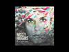 Missy Higgins - Hidden Ones