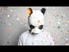 Cro - Mach die Augen auf (Panda Banda exclusive)