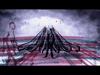 deadmau5 & Imogen Heap - Telemiscommunications (Crookers Remix)
